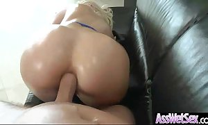 Broad in the beam succulent a-hole Married slut (anikka albrite) enjoy hardcore anal invasion movie-08