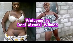 Satisfactory up unlimited south african women, mzansi sex movie scenes www.mzansiass.xyz