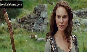 Natalie portman hawt bikini involving your highness 2011