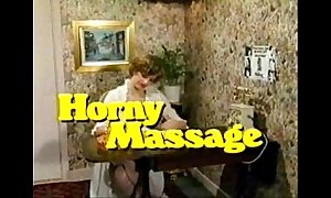 Cc lustful massage
