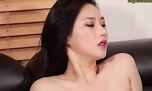 Korean Coupling Swapping Their Wives - HdpornVideos.Info