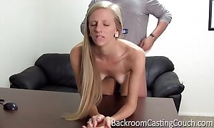 Teen mother fucked into ass & inseminated