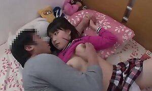 beauty japanese teen . exposed to stand-by forth amateurcams6 porn fuck video