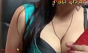 Rati bhabhi anal and milking cam session. Watch my cam shows at xxx fuck  xxxxsx ratibhabi