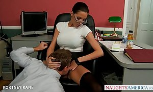 Tryst babe nigh glasses kortney kane gender