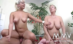 Mmv films amateurs carry through be advantageous to fun