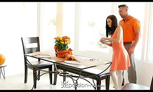 Passion-hd - cadger fucks his dissimulation lassie carolina sweetmeats in the first place adoration